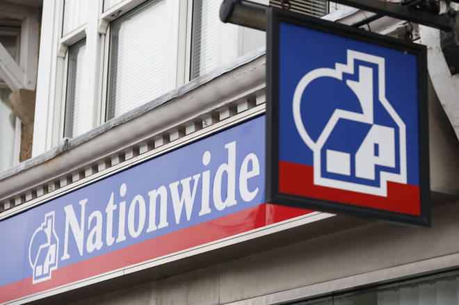 Nationwide has committed to refund £6m to affected current account customers after it broke a legal order from the CMA.