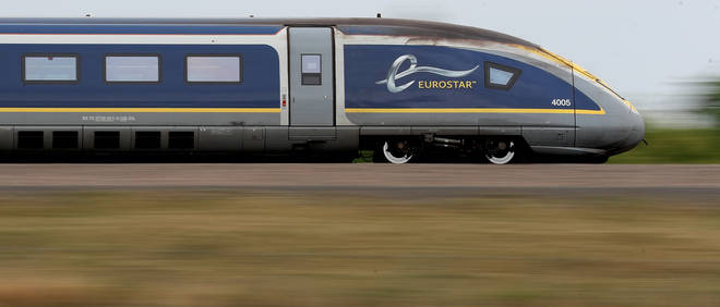 The incident caused issues for 22, 000 passengers