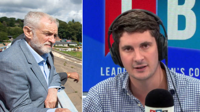 Tom Swarbrick says Labour's moderates must take some of the blame on Brexit
