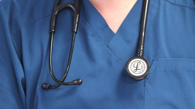 Thousands of doctors have had job offers withdrawn after administrative error.