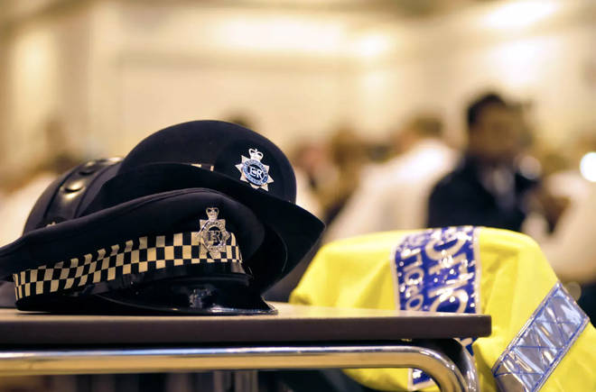 Operation Perseus was launched by the Met last month as a direct response to community concerns about drug dealing, and associated violence and anti-social behaviour.