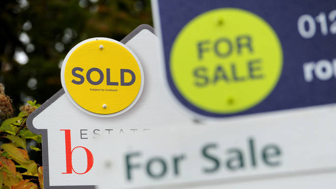 The Bank of Mum and Dad is now the 10 biggest mortgage lender in the UK