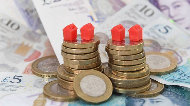 Lenders are being urged to consider the future before offering money