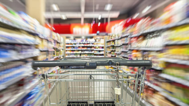 Supermarkets are still offering dodgy deals despite government intervention