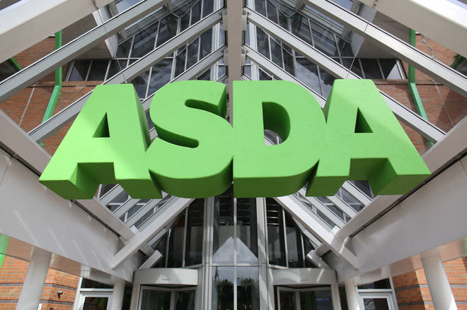 Asda rejected claims that they were misleading customers