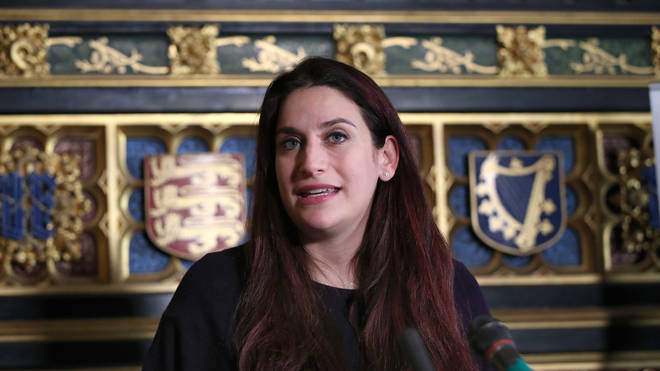 Luciana Berger has joined the Liberal Democrats
