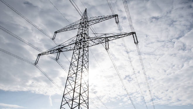 The August power cut left more than a million people without electricity
