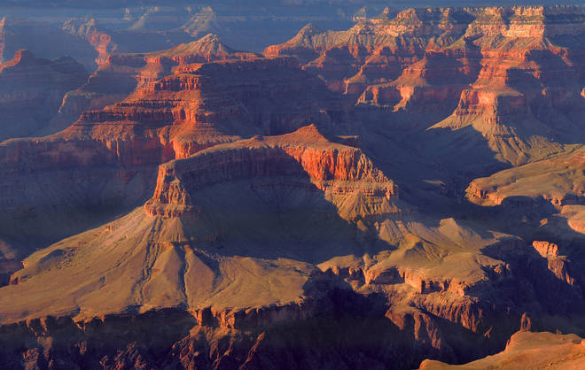 The man died in a skydiving accident in the state of Arizona