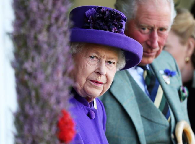 A court has ruled that the advice given by ministers to the Queen over prorogation was 'unlawful'