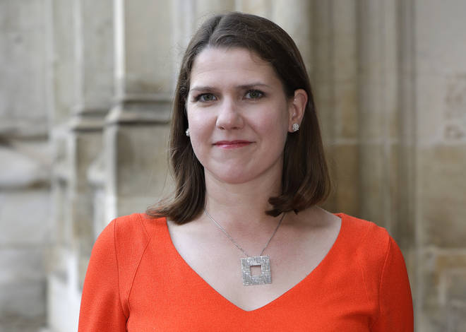 Liberal Democrat leader Jo Swinson will lead the party's call to cancel Brexit