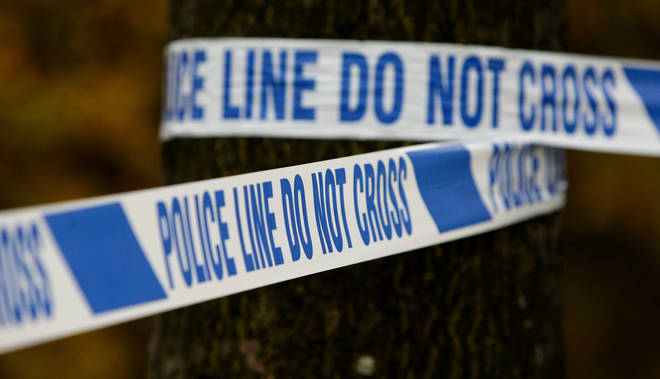 The man was stabbed in Lennox Gardens, SW1, on Monday