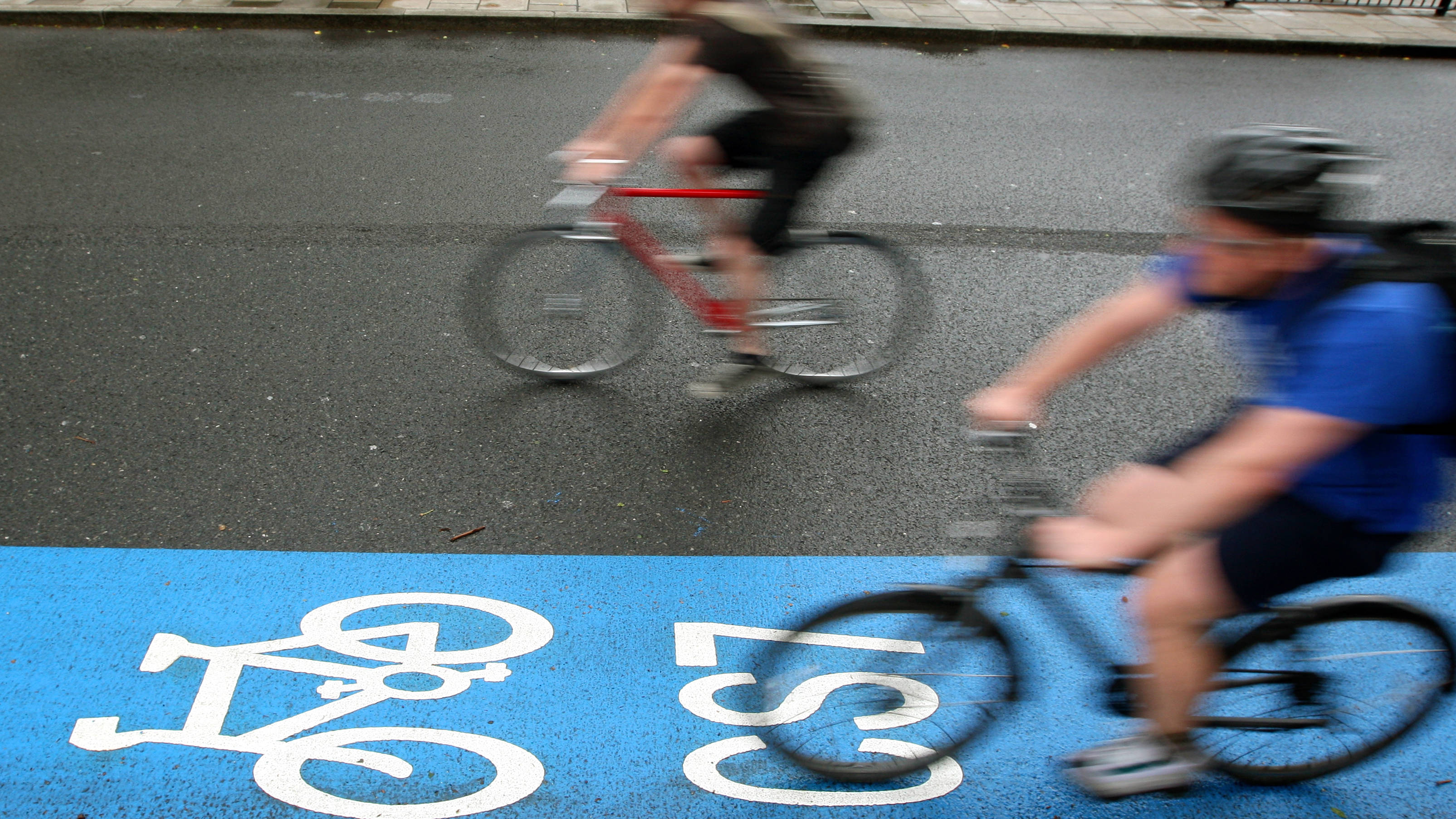 London's Car Free Day: Everything You Need To Know