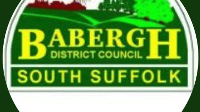 Babergh District Council is set to debate a name change