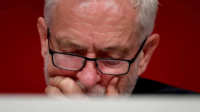 """Former Blair Adviser: """"It&squot;s Been A Disastrous Few Days For Labour"""""""
