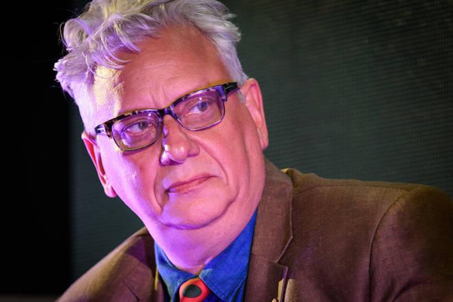 Jon Lansman's attempt to remove Mr Watson as deputy leader failed