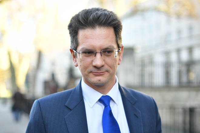 Steve Baker MP: Boris Johnson did the right thing to prorogue Parliament