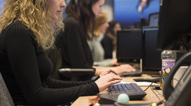 Employers should begin to consider switching to a four-day working week for their staff, a new Irish trade union-led campaign has said.
