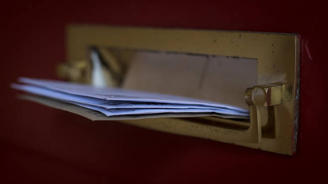 Families of 41 dead children have received school enrolment letters from Norfolk County Council