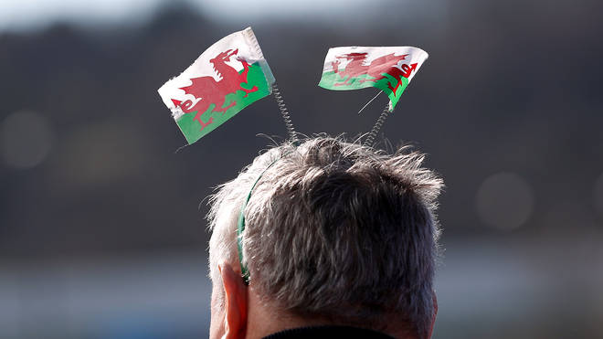 "Plaid Cymru Chief Whip: Brexit Has Led To A ""Huge"" Surge In Support For Welsh Independence"