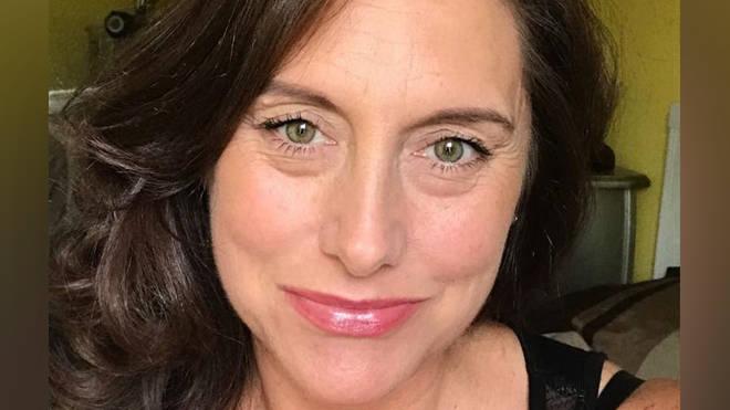 Sarah Wellgreen's body has never been found