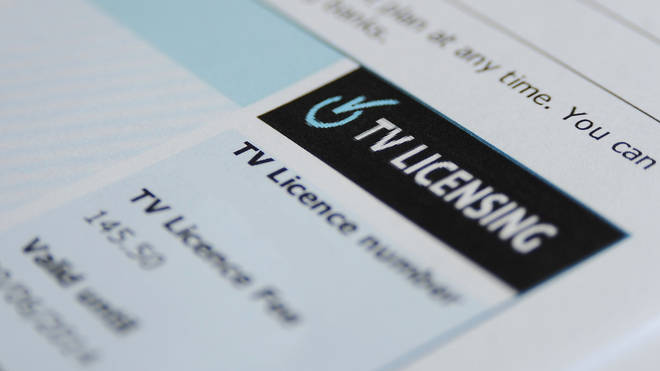 Plans to scrap TV licences for over-75s caused fury earlier in the year