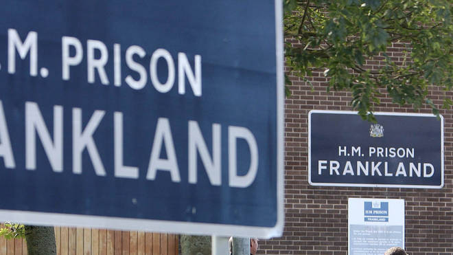 Rachel Welburn was jailed for 12 months