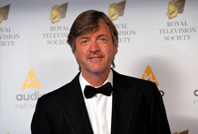 Richard Madeley terminated a live TV interview with Gavin Williamson earlier this week