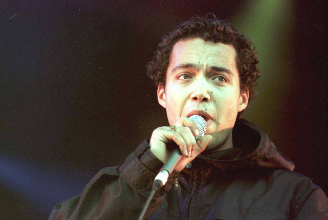 Finley Quaye has been ordered to carry out 200 hours of unpaid work