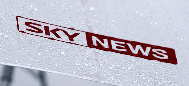 Sky have launched a Brexit-free news channel