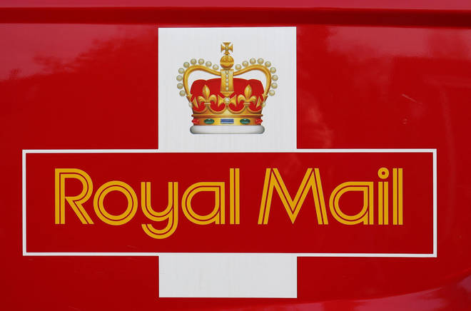 It remains unclear on what dates Royal Mail will go on strike