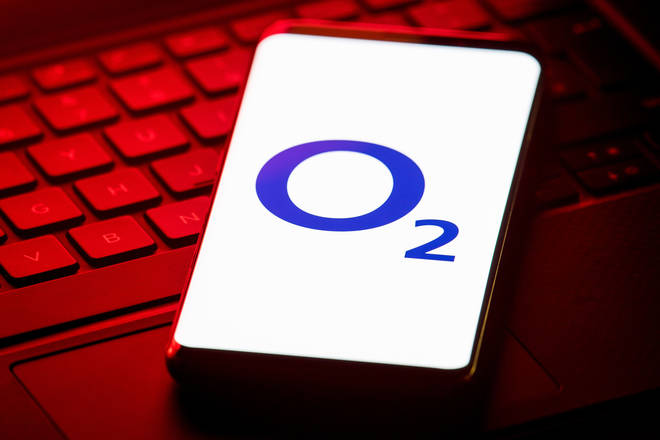 O2 has become the latest mobile operator to launch its 5G network in the UK