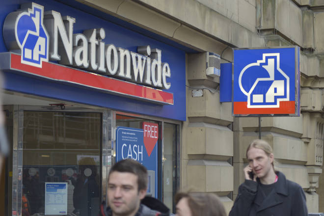 Nationwide owes customers millions after failing to inform them about PPI information