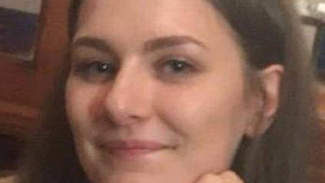 Libby Squire disappeared in February