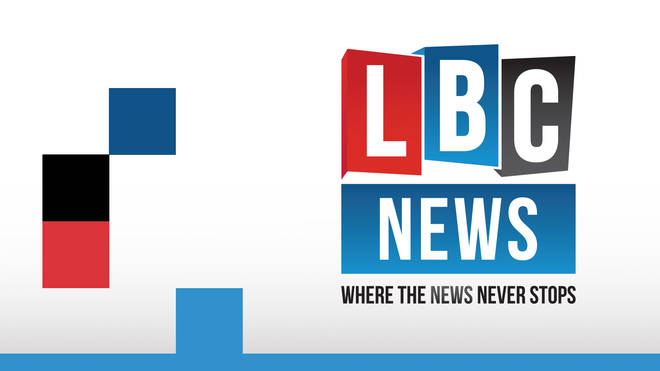 LBC News launches today