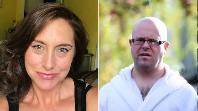 Ben Lacomba was found guilty of murdering Sarah Wellgreen