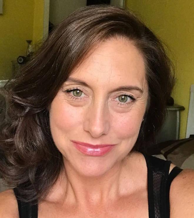 Sarah Wellgreen was last seen alive in October last year