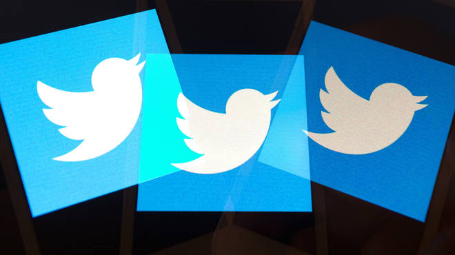 Twitter has banned political advertising on its site