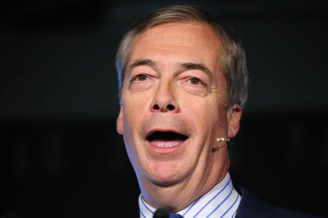 Could Nigel Farage become a kingmaker?