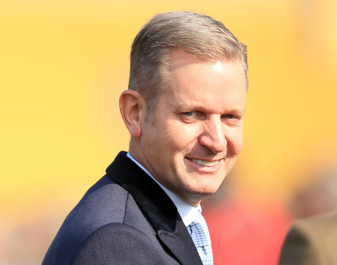 Producer of The Jeremy Kyle Show have been accused of abusing the vulnerability of their guests