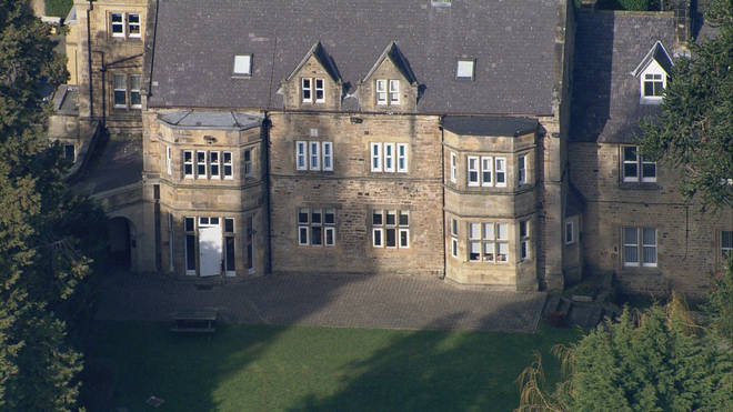 Whorlton Hall was revealed to be mistreating patients in May this year
