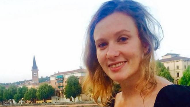 Rebecca Dykes' killer sentenced to death
