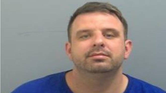 Kevin Eves  has been jailed for murder