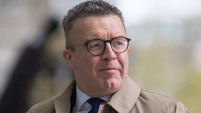 Tom Watson will not stand in the next general election