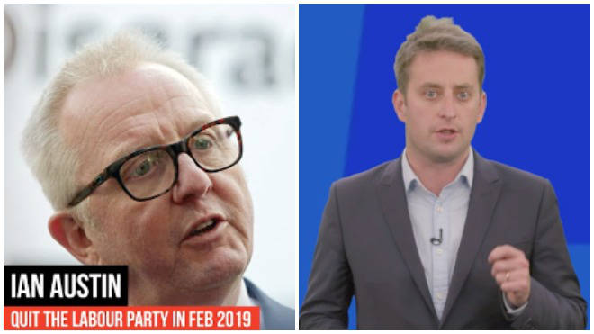 Theo Usherwood explains anti-Semitism in the Labour Party