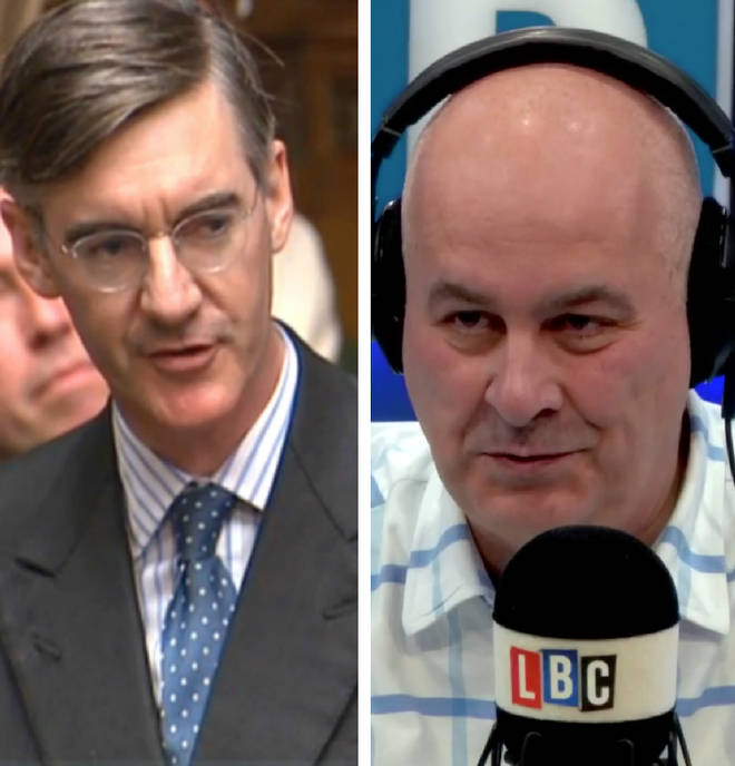 Dale, Rees-Mogg