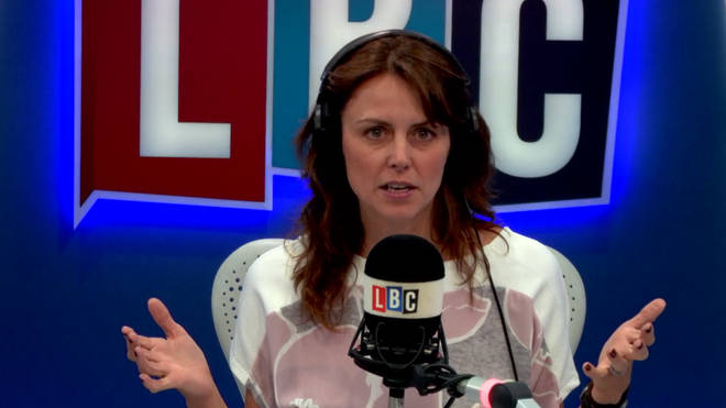 Beverley Turner describes the shock at seeing her own upskirt photo in newspapers.