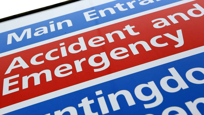 The battle for the NHS continues as parties attempt to outgun one another with spending pledges