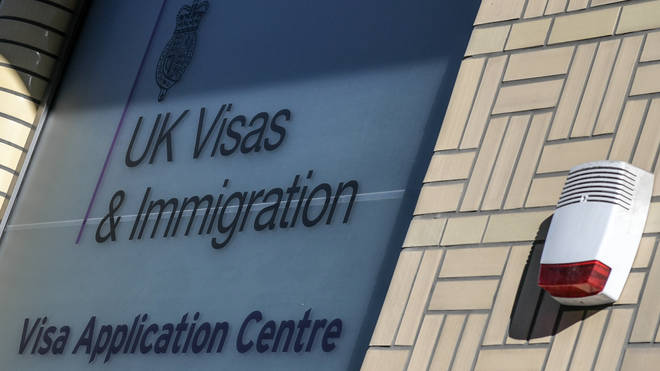 General Election campaigning is now focused on immigration