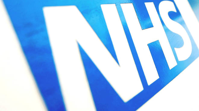 ABC is suing three NHS trusts