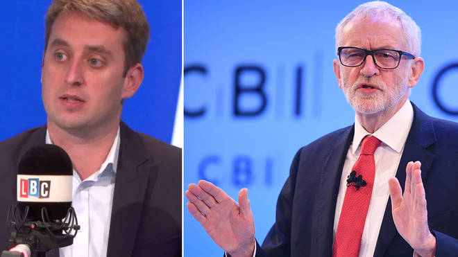 """If Jeremy Corbyn has any chance of becoming PM he needs to """"win big"""" tonight"""
